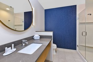 - Fairfield Inn & Suites by Marriott Cincinnati Airport South Florence