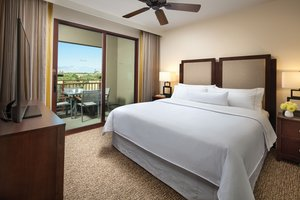 Room - Westin Desert Willows Resort Villas Palm Desert
