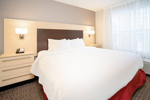 Suite - TownePlace Suites by Marriott Rochester