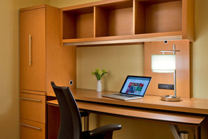 Suite - TownePlace Suites by Marriott Westlake