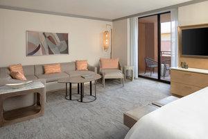 Suite - Westin Kierland Resort & Spa Scottsdale