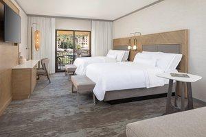 Room - Westin Kierland Resort & Spa Scottsdale
