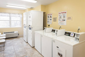 proam - Residence Inn by Marriott Battlefield Park Manassas