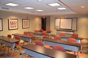 Meeting Facilities - Staybridge Suites Bowling Green