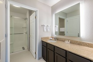 - Residence Inn by Marriott on the Canal Indianapolis