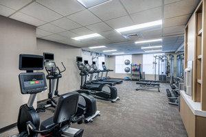 Recreation - Residence Inn by Marriott Charleston Airport