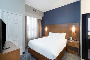 Suite - Residence Inn by Marriott Charleston Airport