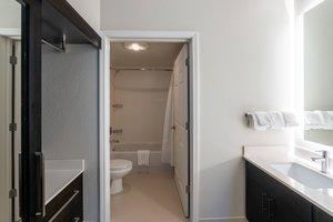 - Residence Inn by Marriott Charleston Airport