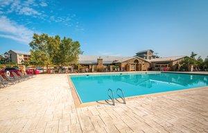 Pool - Holiday Inn Club Vacations Apple Mountain Resort Clarkesville