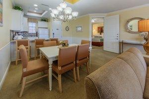Room - Holiday Inn Club Vacations Apple Mountain Resort Clarkesville